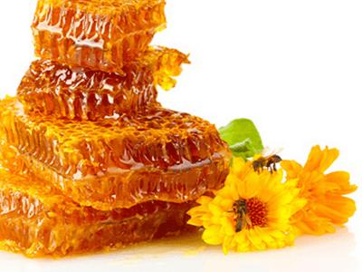 꿀 효능 9가지 알고 먹나