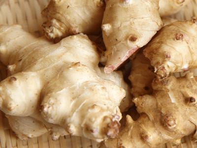 돼지 감자 효능 7가지 확인