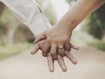 남편꿈 11가지 해몽 총정리