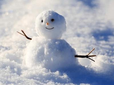 눈오는꿈2