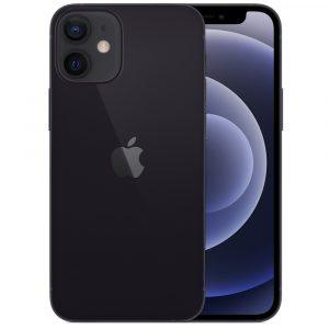 아이폰 10가지! 판매순위 모아보자!