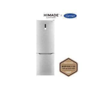 하이마트 냉장고 세일 TOP 10! 판매순위 인기정보!