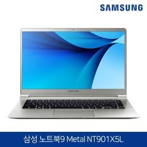 삼성 노트북 TOP 10! 구매 순위 가격비교!