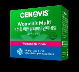 여성 피로회복 영양제 미네랄 TOP 10! 좋은 제품 인기정보!