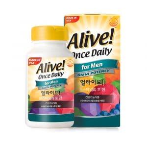 멀티비타민 10가지! 판매순위 확인해봐요!