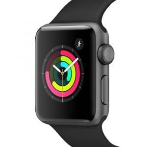 애플워치 BEST 10! 구매 순위 확인하기!
