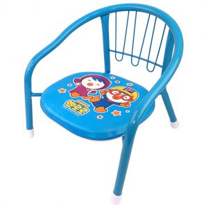 유아의자 10가지! 판매순위 가격비교!