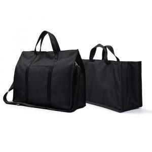 기저귀가방 BEST 10! 좋은 상품 가격비교!