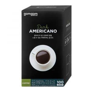 커피 추천 10선! 판매순위 가격쇼핑정보!