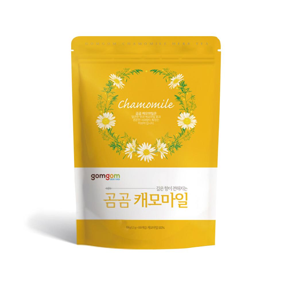 티백 추천 10선! 쇼핑리스트 정보!