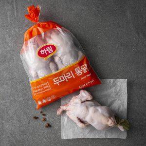 닭 BEST 10! 합리적인 가격 알아보자!