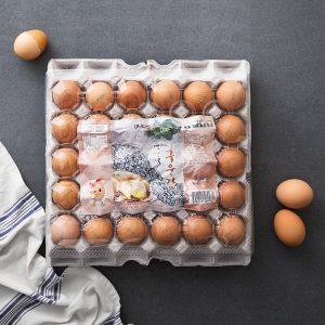 계란 TOP 10! 구매 순위 모아보자!